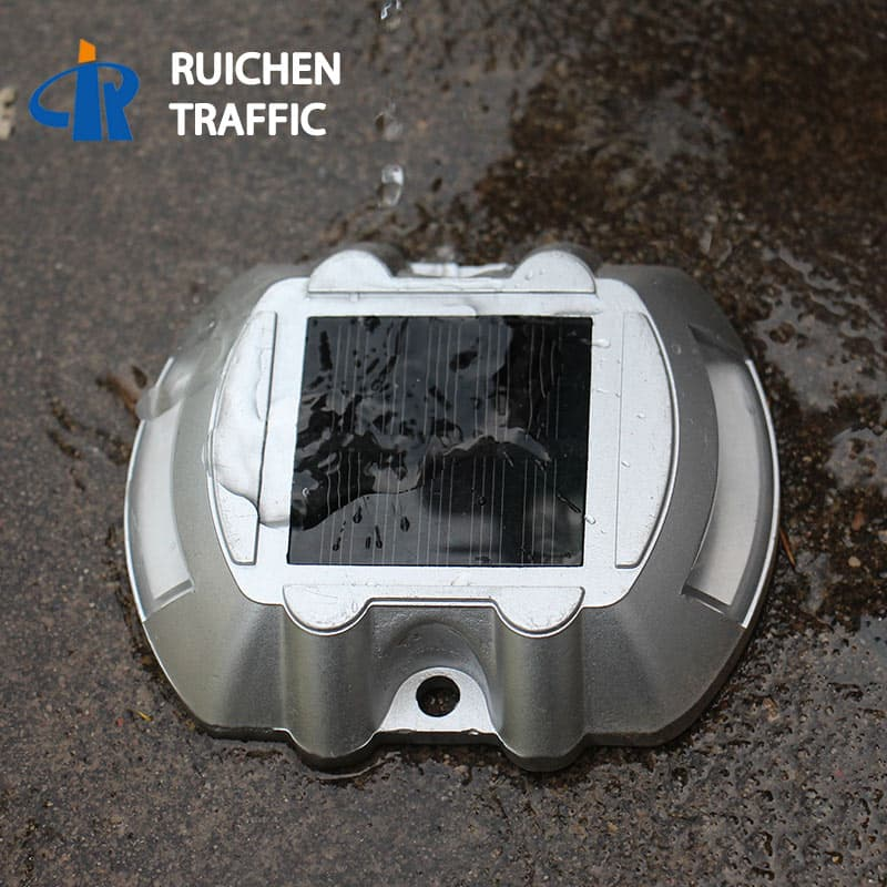 RUICHEN Solar Stud For Road or Deck A1