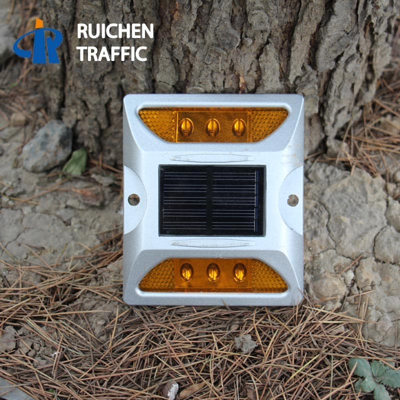 The Cheapest Solar Stud For Road Cheap Price D3